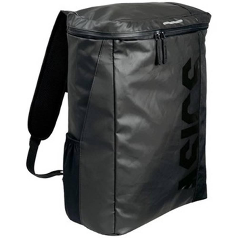 Asics Ruksaky a batohy Asics  Commuter Bag