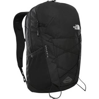 Ruksaky a batohy The North Face  Cryptic