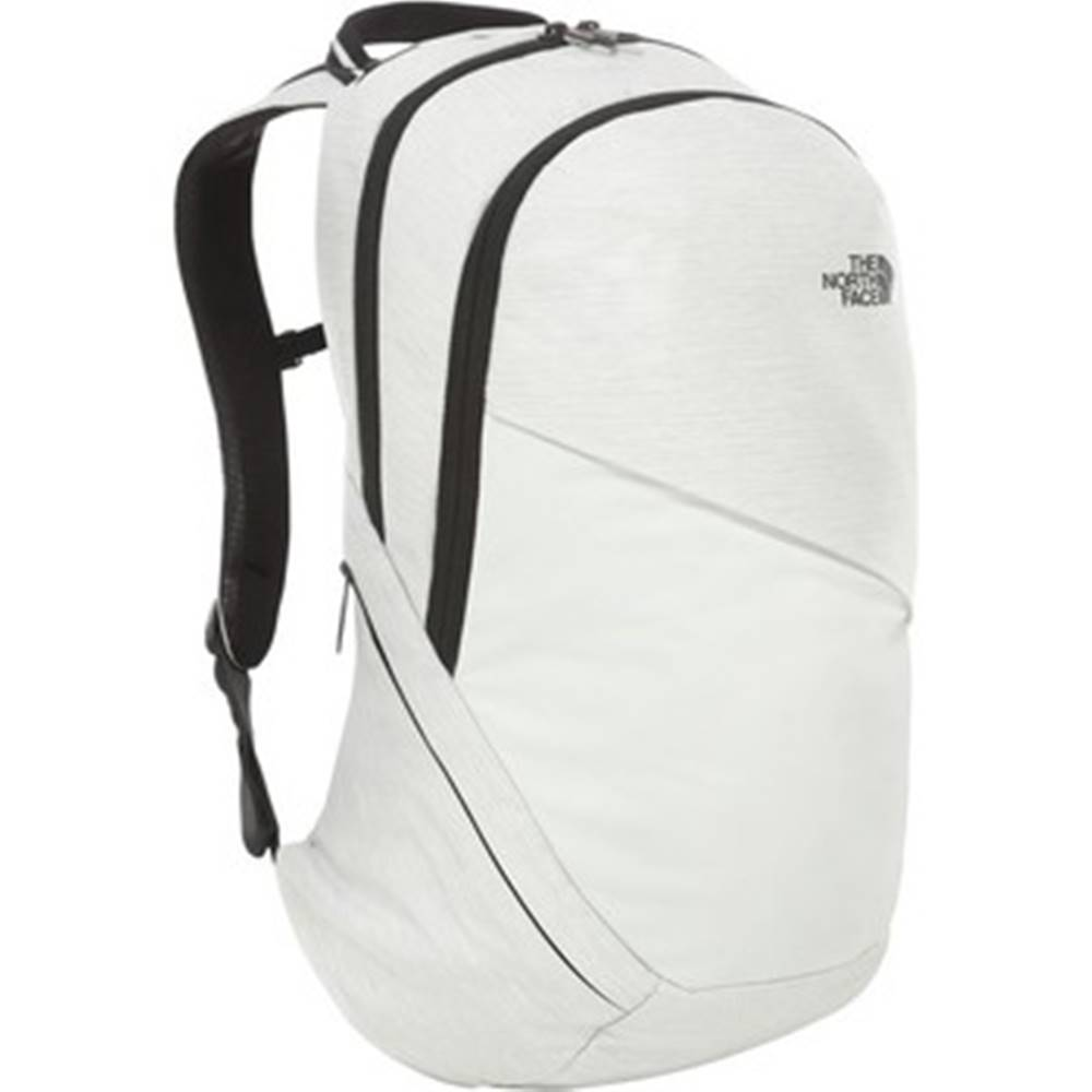 The North Face Ruksaky a batohy The North Face  Isabella