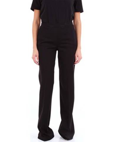 Čierne nohavice 1 One