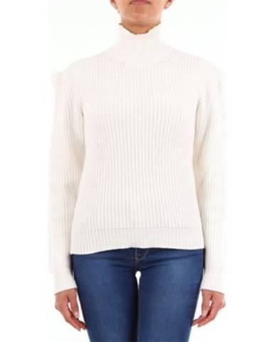 Biely sveter L'autre Chose