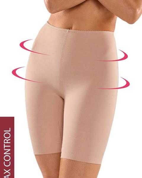 Béžové nohavičky Astratex