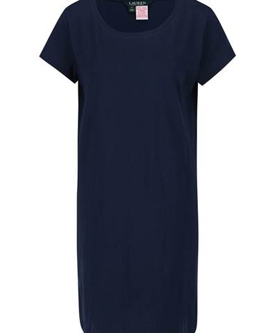 Lauren Ralph Lauren Ženy oblečenie  93e3f175f1a
