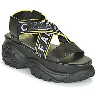 Sandále Buffalo  1501024