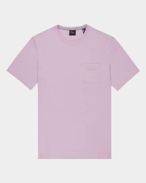 Ružové tričko O´Neill