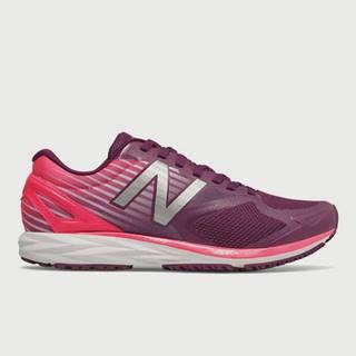 Topánky New Balance WSTRORP2 Fialová