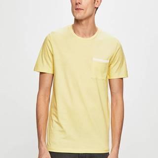 Selected - Pánske tričko