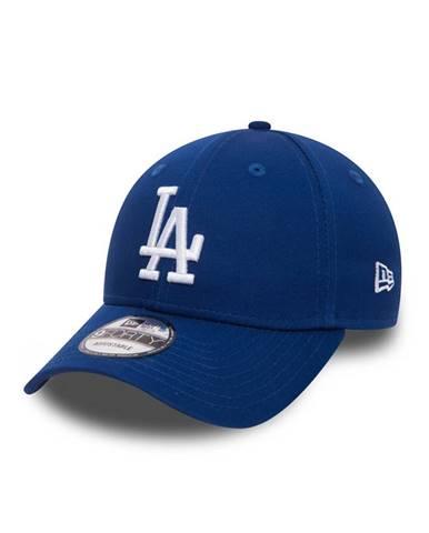 Modrá čiapka New Era