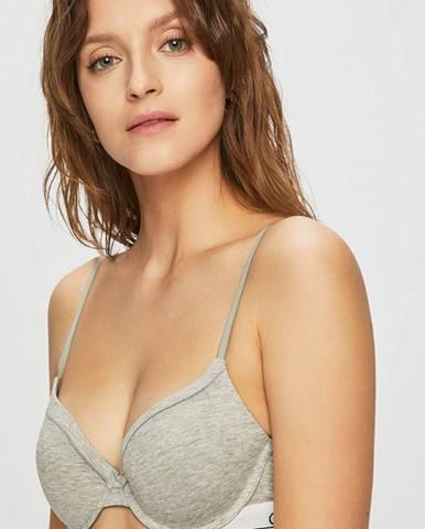 Spodná bielizeň Calvin Klein Underwear