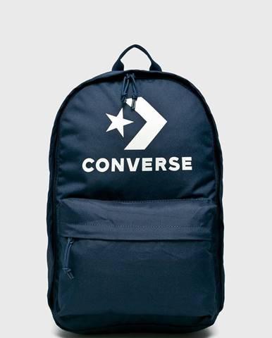 Tmavomodrý batoh Converse