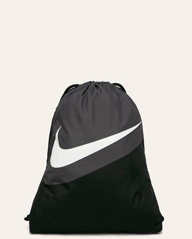 Čierny batoh Nike Sportswear