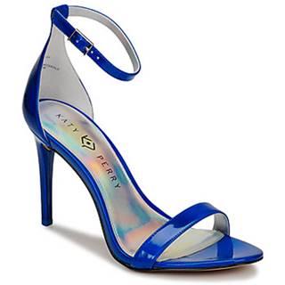 Sandále Katy Perry  THE JAMIE