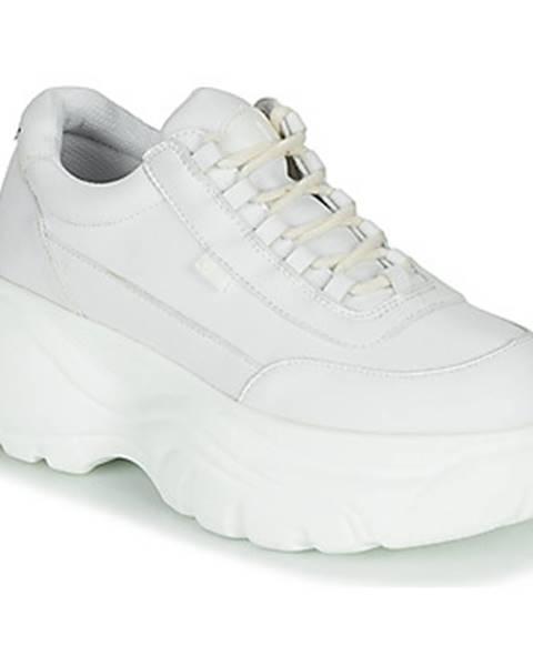 Biele tenisky Coolway