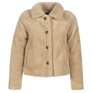 Kabáty Only  ONLEMILY