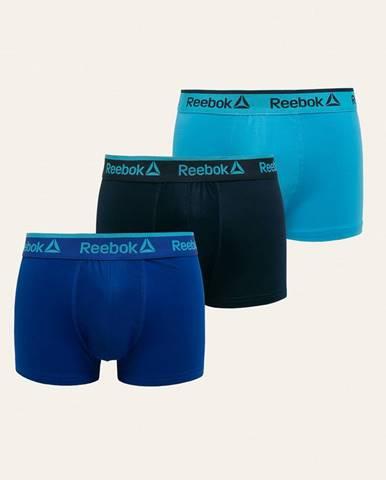 Modrá spodná bielizeň Reebok
