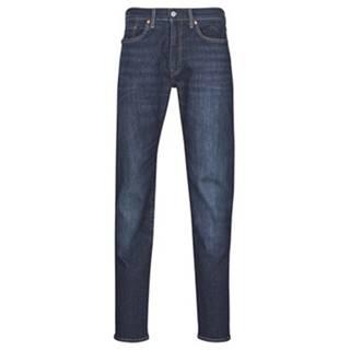 Rovné džínsy Levis  502™ TAPER