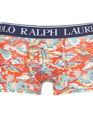 Viacfarebná spodná bielizeň Polo Ralph Lauren