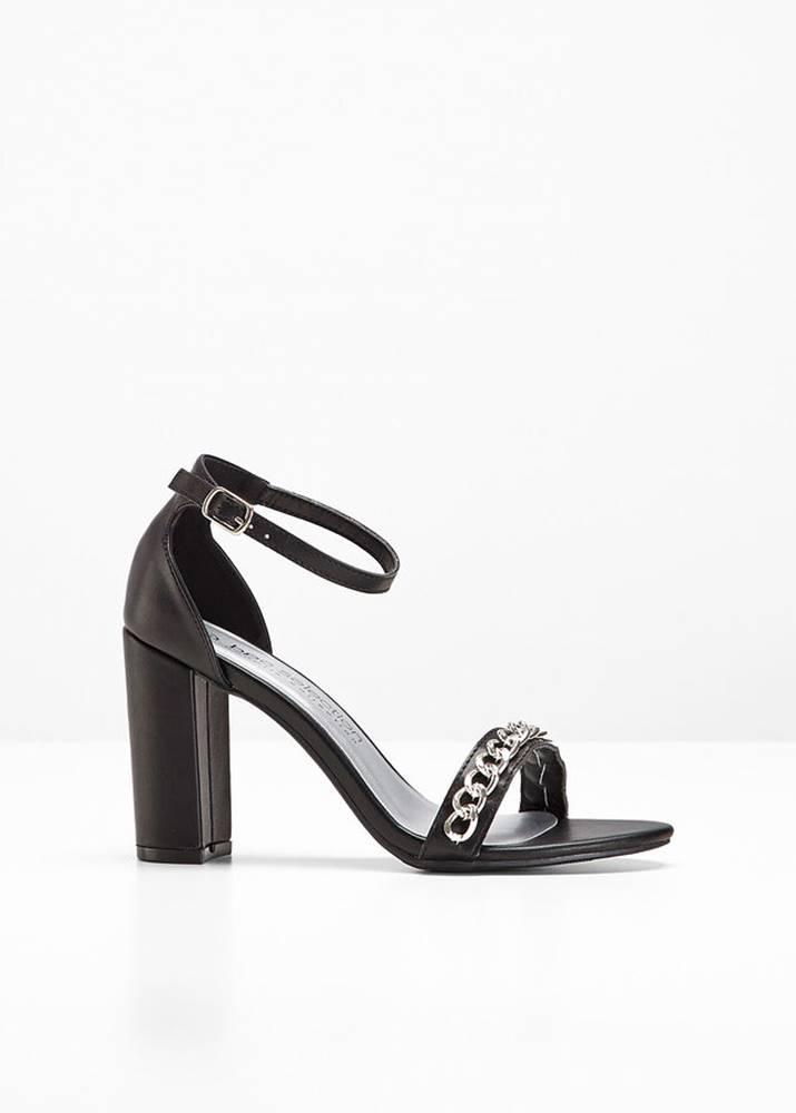 bonprix Sandále