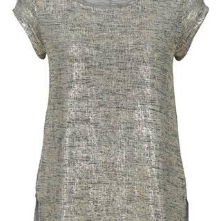 Ligotavé tričko