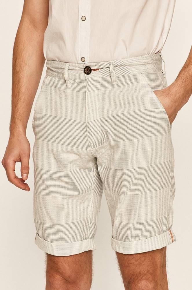 Pepe jeans Pepe Jeans - Šortky Callen