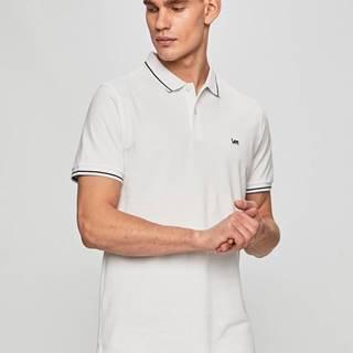 Lee - Pánske polo tričko