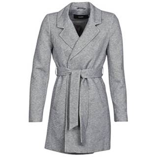 Kabátiky Trenchcoat Vero Moda  VMVERODONA