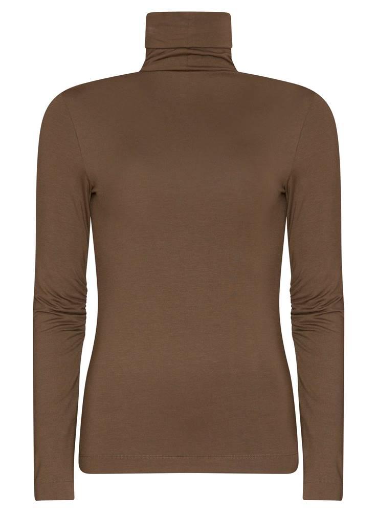 Pietro Filipi Dámske tričko