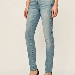 Guess Jeans - Rifle Sexy Curve