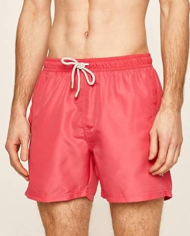 Ružové plavky JOHN FRANK