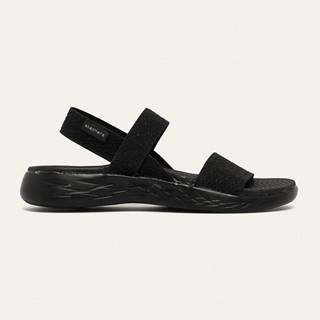 Skechers - Sandále