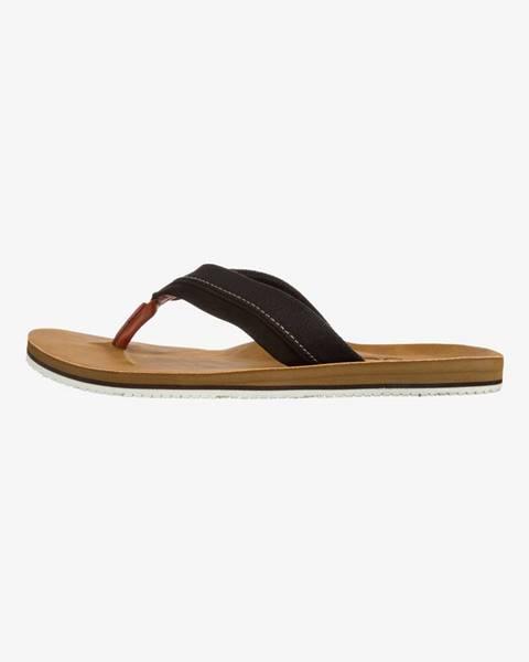 Farebné sandále Aldo