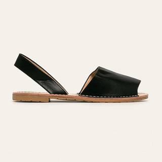 Answear Answear - Sandále Diamantique