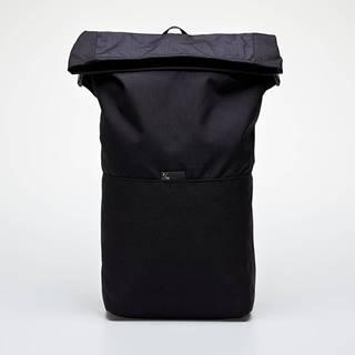 Braasi Industry Ayo Backpack Black
