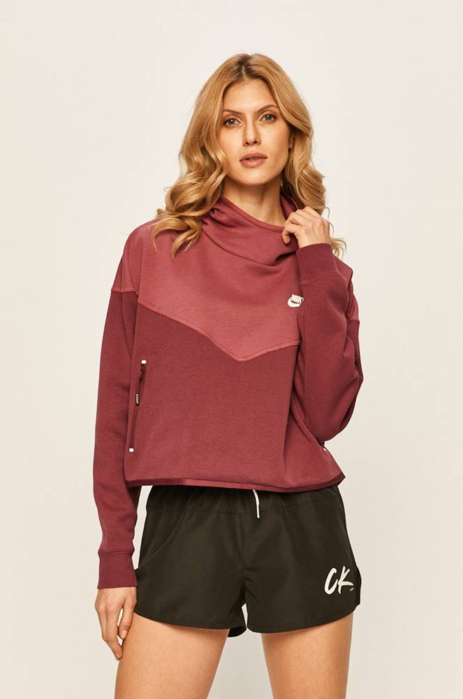 Nike Sportswear Nike Sportswear - Mikina