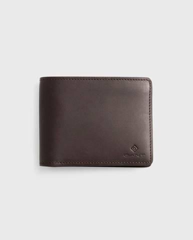 Peňaženka Gant