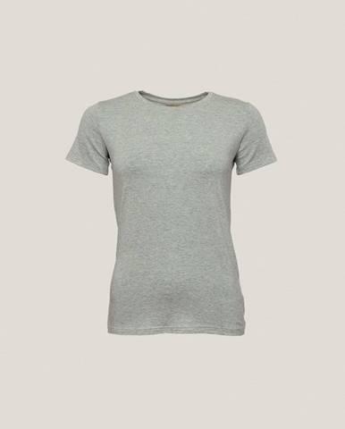 Topy, tričká, tielka Pietro Filipi