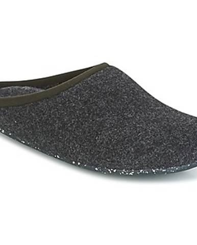 Papuče Camper