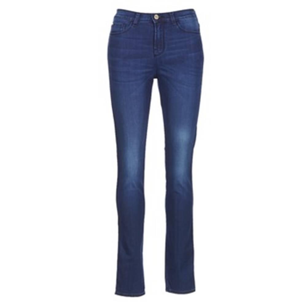 Armani jeans Džínsy Skinny Armani jeans  HERTION