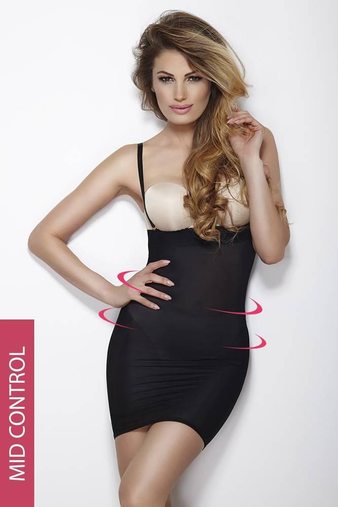 Mitex Sťahovacie šaty Softly Dress