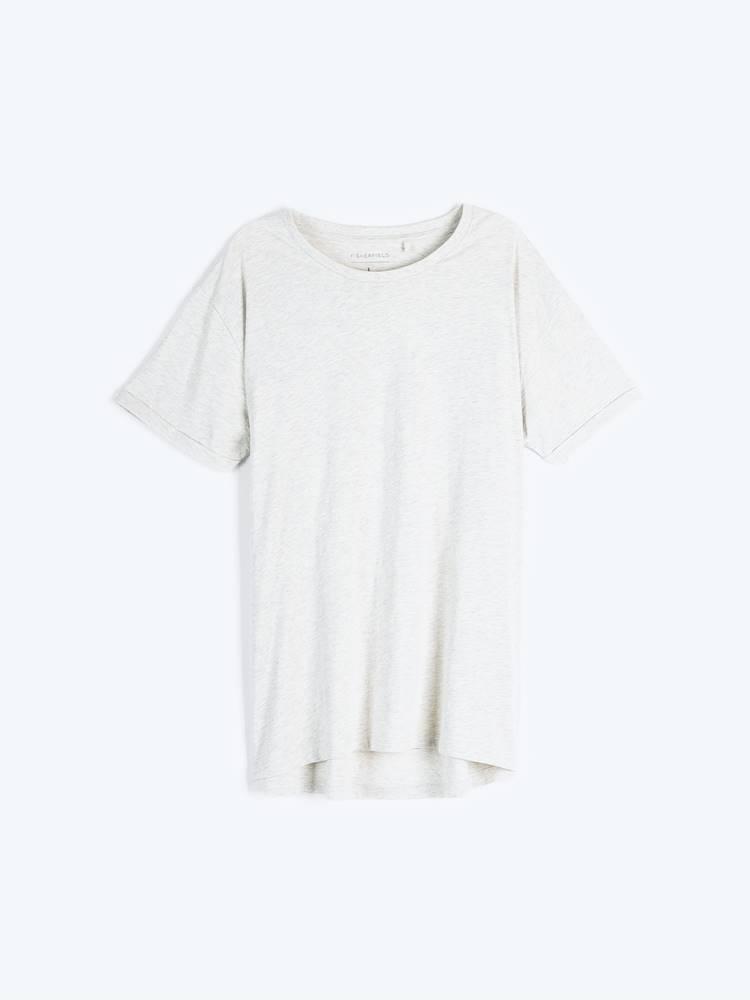 GATE Základné tričko