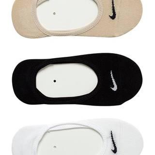 Nike - Ponožky (3-pack)