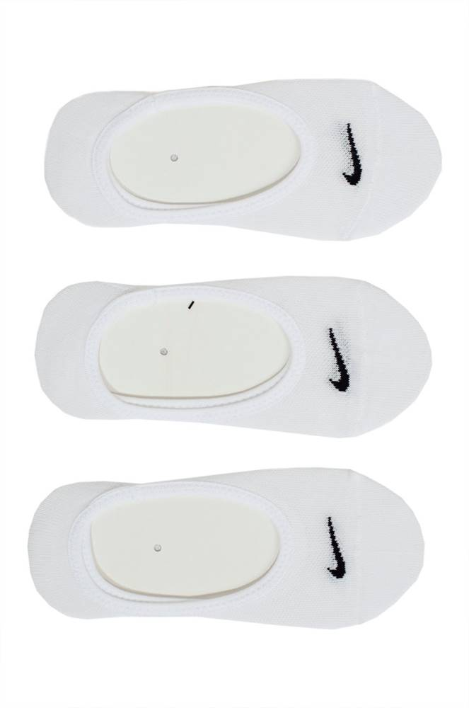 Nike Nike - Ponožky (3-pack)