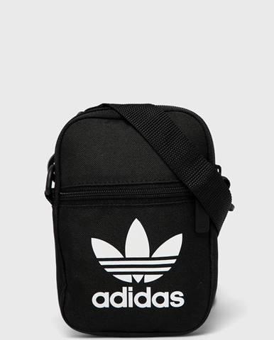 Čierna taška adidas Originals