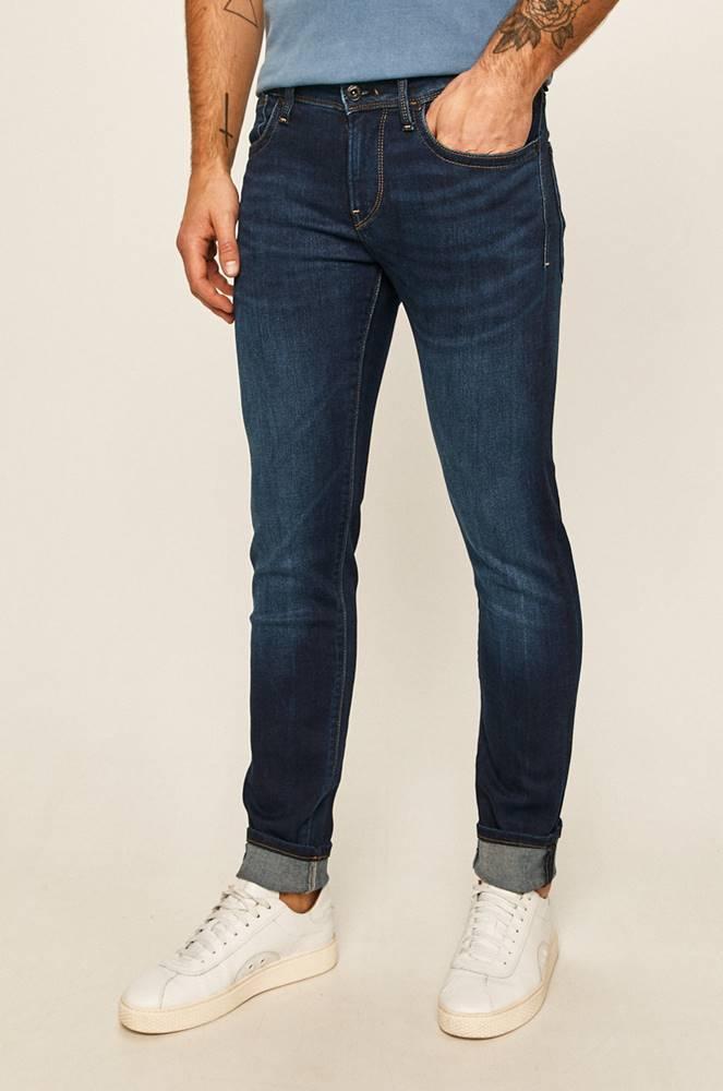 Pepe jeans Pepe Jeans - Rifle Hatch