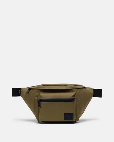 Kaki batoh Herschel Supply