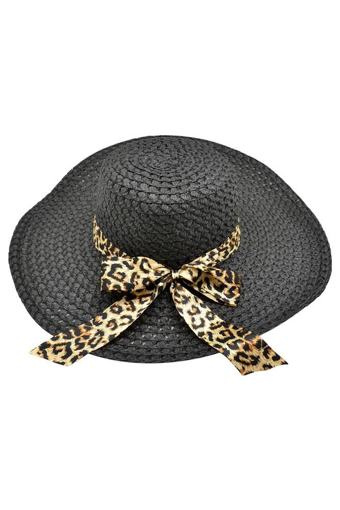 Mora Mora Dámsky klobúk Julia
