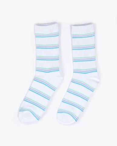 Ponožky GATE