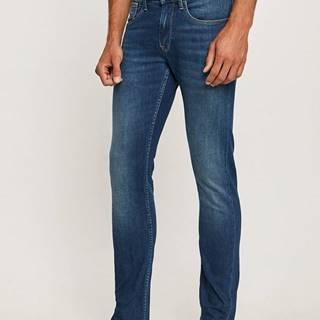 Pepe Jeans - Rifle Cash