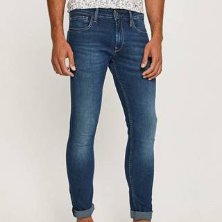 Pepe Jeans - Rifle Stanley