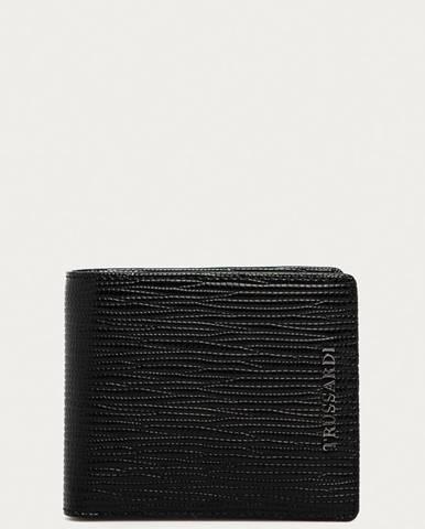 Peňaženky Trussardi Jeans